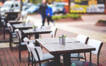 Miten tukea asiakaskeskeisyyttä organisaatiossa – yhdeksän tutkittua tekijää (osa 2/2)